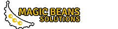 Magic Beans Solutions Inc.